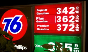gas.prices.california.ca
