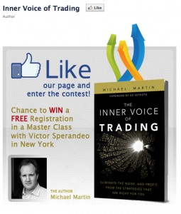 facebooklike 255x300 Pre Order My Book & Get A Chance to Win A Free Ticket to Master Class with Victor Sperandeo