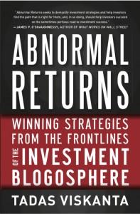 abnormalreturns