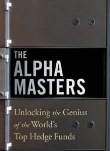 maneetahuja 219x300 Maneet Ahuja Alpha Masters Podcast