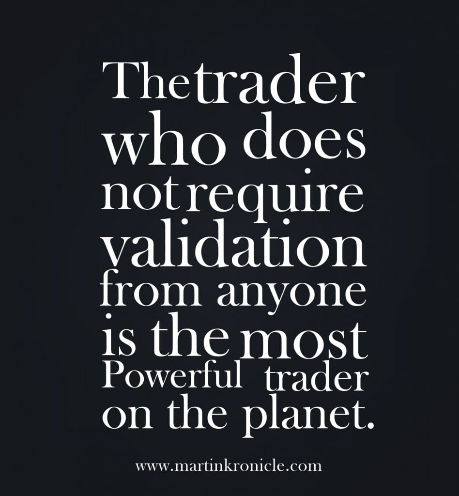 validation 948x1024 The Most Powerful Trader in the World