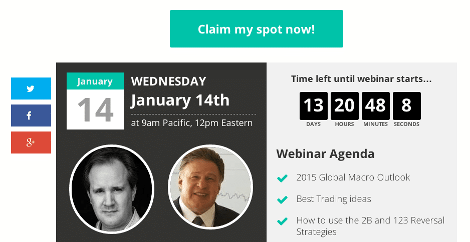 Screen shot 2014 12 31 at 12.11.26 PM Webinar with Victor Sperandeo January 14